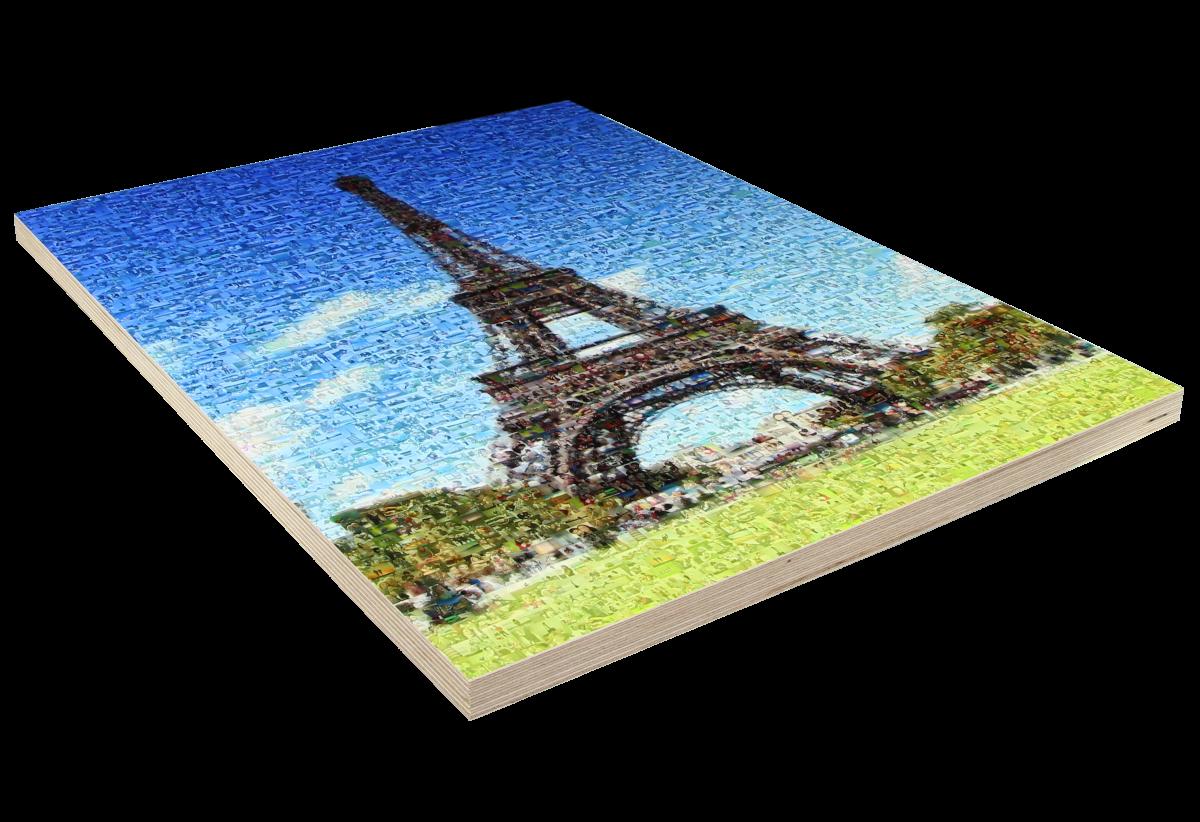 Fotomosaik-auf-birke