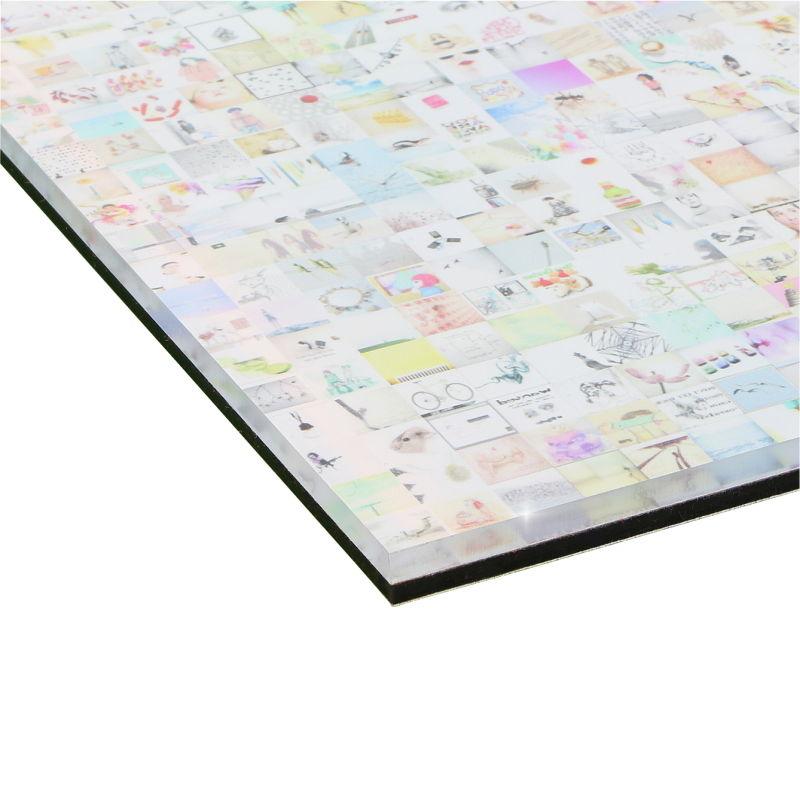 acrylglas-dibond-fotomosaik-ecke