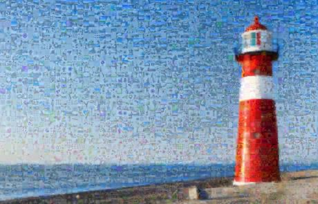 fotomosaik-leuchtturm