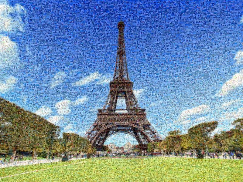 foto-mosaik-hohe-farbanpassung